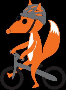 Cycletots Logo